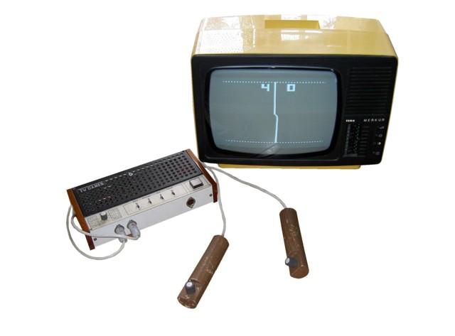 televizni hry