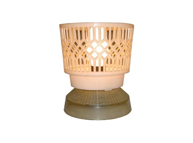 lampickazkvetinace