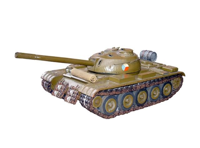 tankt54