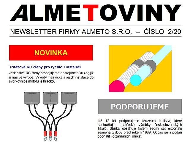 elektrotrh02012